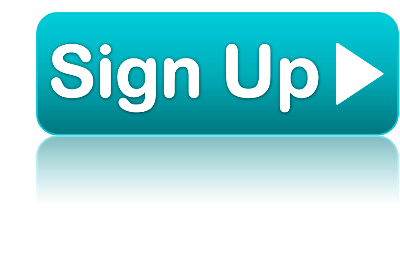Sign-Up2